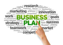Accounting firm business plan